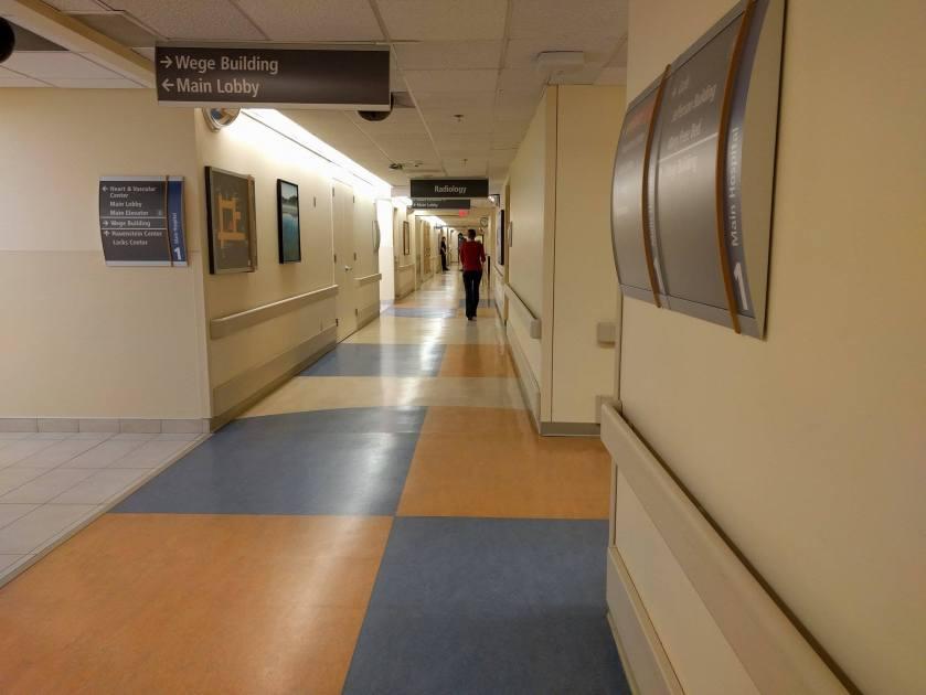 2017-03-23 hospital hall b